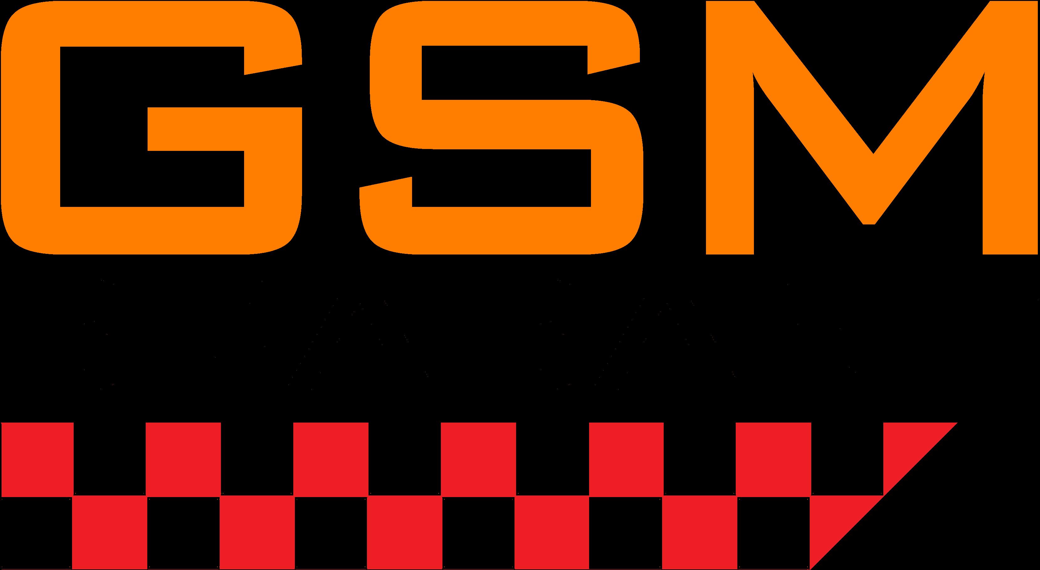 GSM Reparatie Brabant